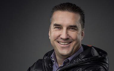 Seilbahnen Schweiz: Berno Stoffel wird neuer Direktor