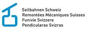 Schweizer Seilbahnen / Corona – Informationsstand und Zuständigkeiten