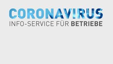 WKO / Coronavirus: Finanzielle Erleichterungen für Seilbahnunternehmen