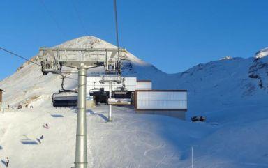 TITLIS Bergbahnen: Generalversammlung vom 27. März 2020