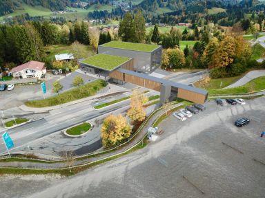 Modernisierungsoffensive in Oberstdorf: Bau der Söllereckbahn wird vorgezogen