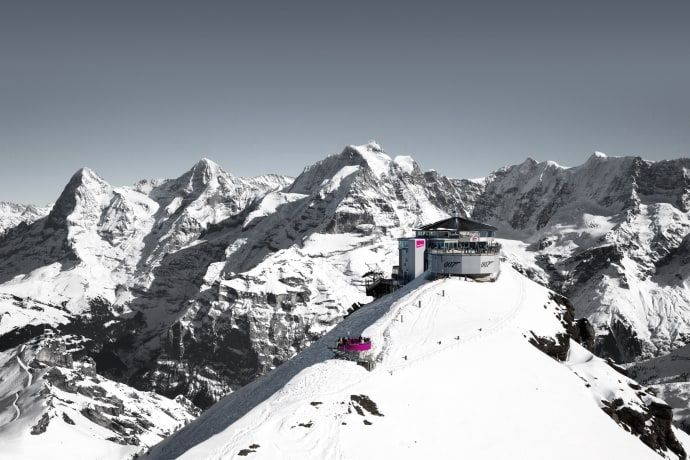 Schilthorn: Generalversammlung nicht in traditioneller Form