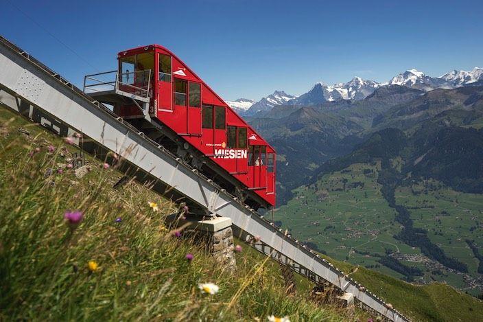 Pricenow lanciert neue, umfassende Webshop-Lösung für Bergbahnen
