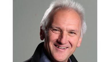 CEO Peter Engler verlässt die Lenzerheide Bergbahnen AG