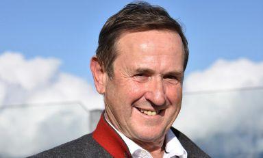 Bergbahnen Söll: Walter Eisenmann geht in den Ruhestand