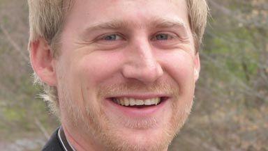 Thomas Küng neuer CEO der Lenzerheide Bergbahnen AG