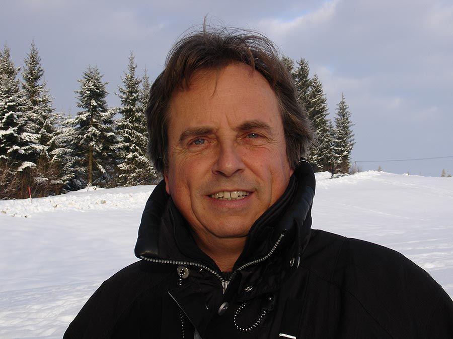 Was passiert da gerade in einigen österreichischen Skigebieten?