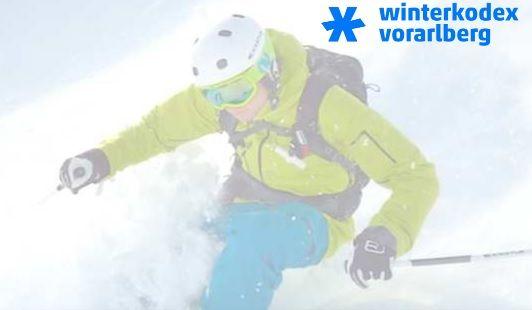Skigebiete-Öffnung ohne negative Auswirkung auf Infektionsentwicklung