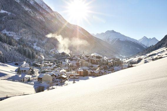Skibetrieb in Ischgl startet in diesem Winter nicht mehr