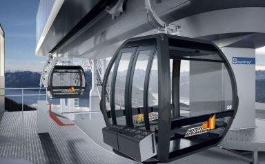 Imster Gemeinderat beschließt Neubau der Imster Bergbahnen