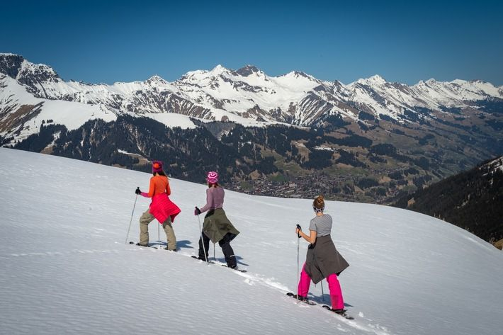 Engstligenalp: Versöhnlicher Saisonabschluss nach schwieriger Wintersaison