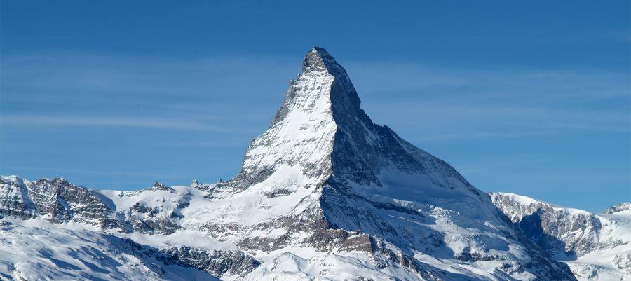Speed Opening am Matterhorn: Ein visionäres und innovatives Projekt