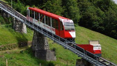 Kanton Glarus: Mitwirkungsprozess Erschliessung Braunwald gestartet