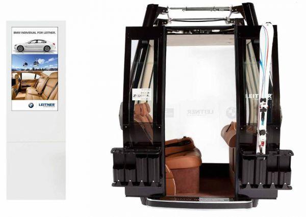 die informationsplattform f r seilbahner. Black Bedroom Furniture Sets. Home Design Ideas