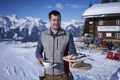 Region Schladming-Dachstein setzt Zeichen im Kampf gegen Arbeitskräftemangel