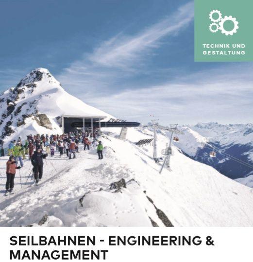 Hochschullehrgang der FH Vorarlberg