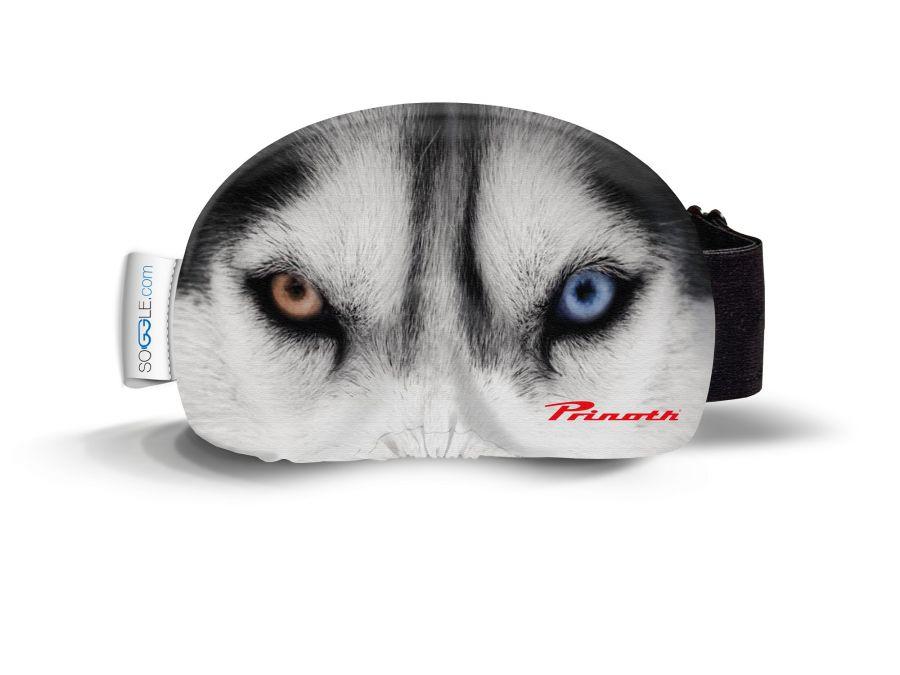 MOUNT MEL: SOGGLE – der multifunktionale Schutz für die Goggle