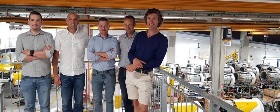 TechnoAlpin und FIS verlängern ihre Partnerschaft