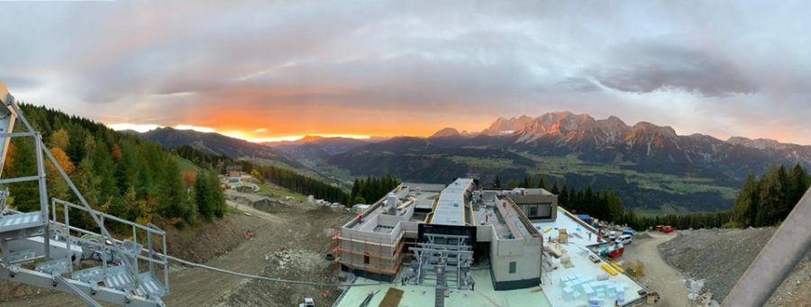 Ski amadé: News WINTER 2019/20