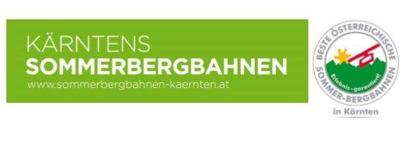 2019 bringt Gäste-Rekord bei Kärntens 16 Sommerbergbahnen