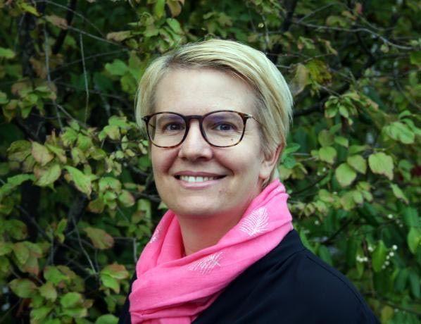 Christine Kury als erste Frau in den Vorstand des Verbands Deutscher Seilbahnen gewählt