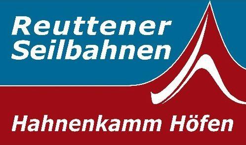 Reuttener Seilbahnen: Liftbetrieb am Hahnenkamm gefährdet