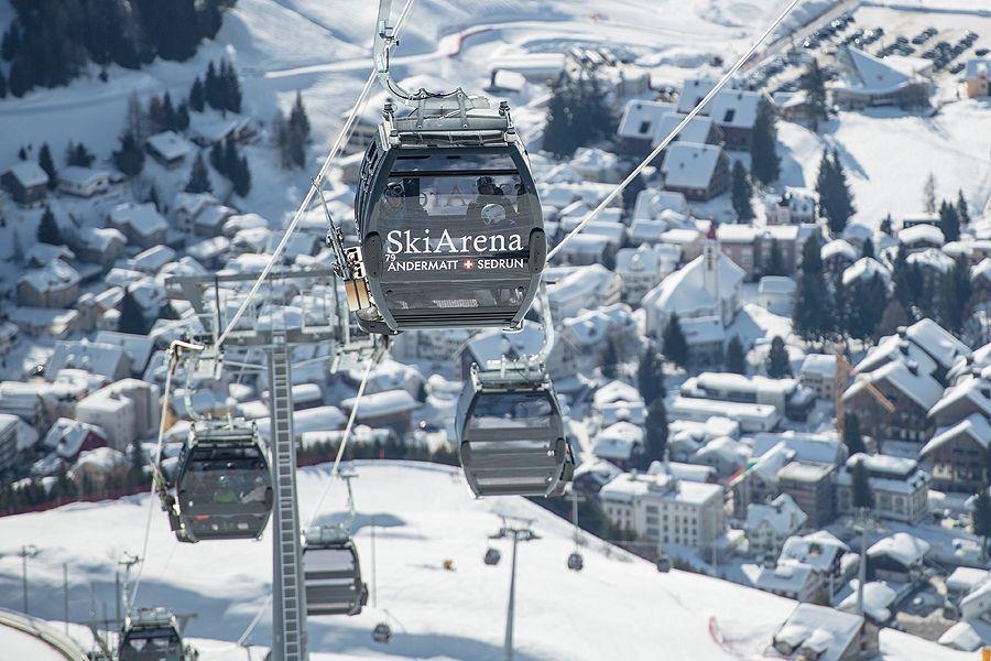 TFA 2020: Alpines Wissen feiert 30 Jahre