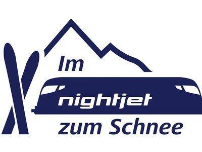 """Start für Pilotprojekt """"Im Nightjet zum Schnee"""" in Tirol"""