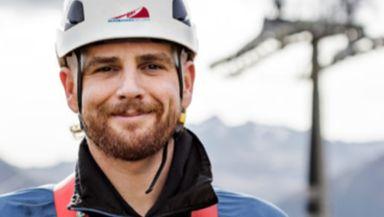 Einblicke in die Arbeitswelten der Bergbahnen Sölden