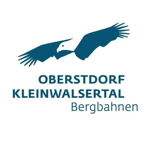 Oberstdorf-Kleinwalsertal Bergbahnen: Ausgezeichneter Lehrbetrieb