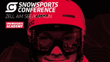 2. Snowsports Conference